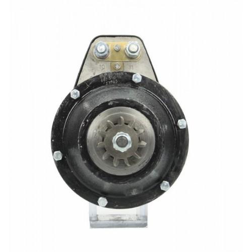 Démarreur Bosch 0001510003, Mercedes benz 0021518701, A0021518701.