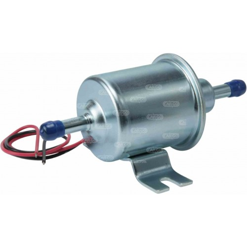 Pompe à Carburant universelle 12 volts 150L/H