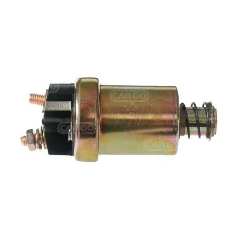 Solenoid 12 volts