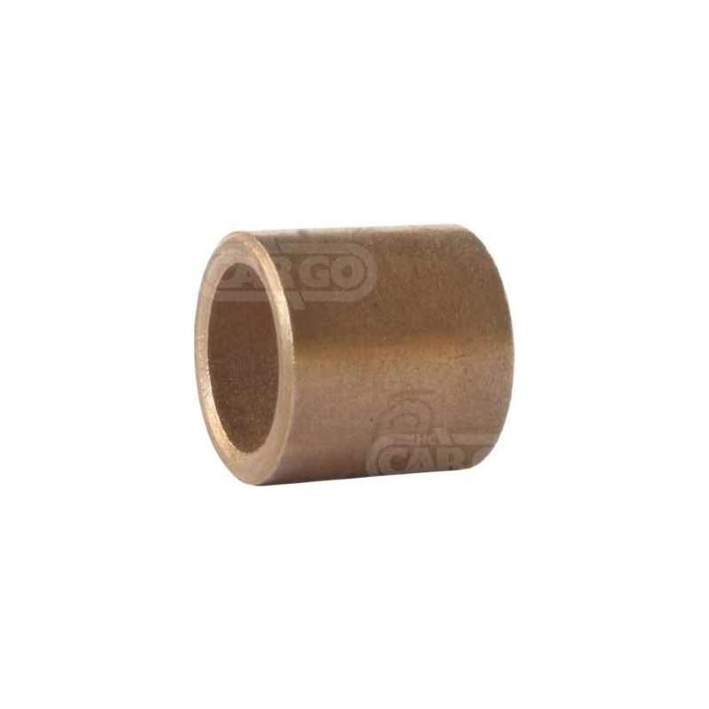 Bague12.07x16.12x16 mm