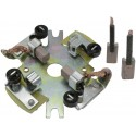 Porte balais complet Bosch 0001208053, 0001208054, 0001208200, 0001208201, 0001208203