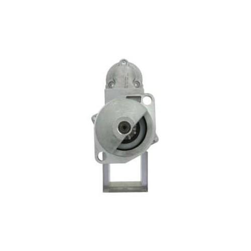 Démarreur Same 3.0 kw , Bosch 0001230012 , Bosch 0001262029