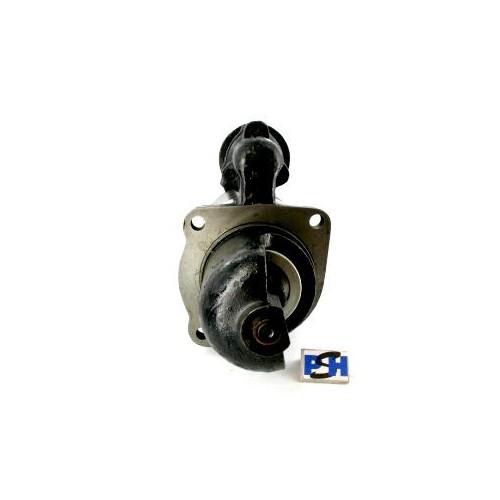Démarreur Steyr 3.0 kw , Bosch 0001367012 , Steyr 61100090003