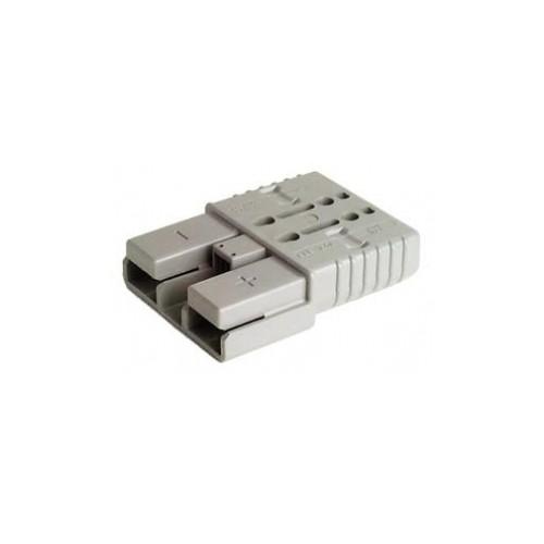 Cordons de puissance avec deux fiches CBX175 + Poigné 3M50