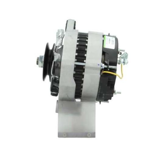 Alternateur Volvo Penta 70A, Bosch 0120400778, Cargo 110048, Lester 12411N, Valeo 2518039