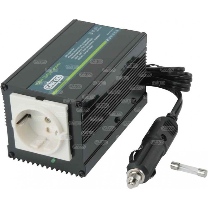 Convertisseur de tension 12V 150W