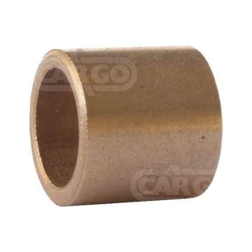Bague 12.57x16.55x15.80 mm