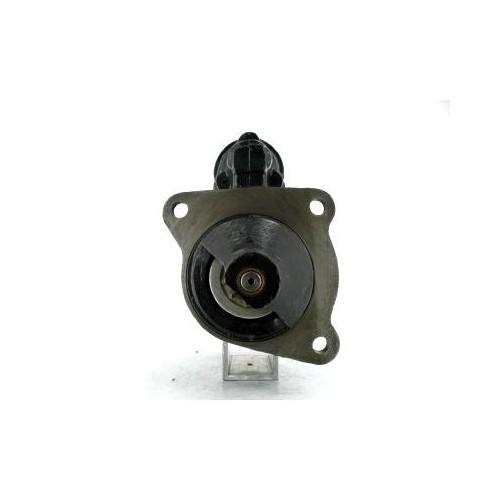 Démarreur Perkins 2.4 kw , Bosch 0001362085 , PIC 1206428