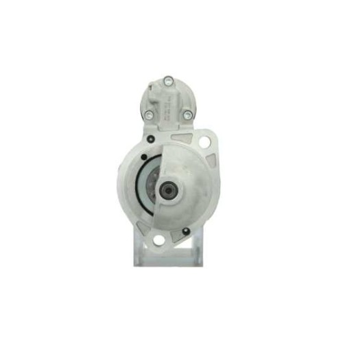 Démarreur Deutz-Fahr Khd 2.3 kw Bosch 0001223002 KHD 01180995KZ 02934505 Bosch ruil 0986018290