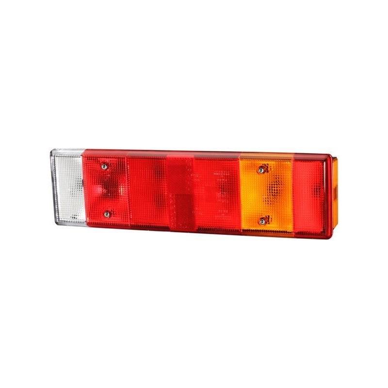 Feu arrière droit 2VP 007 323-021