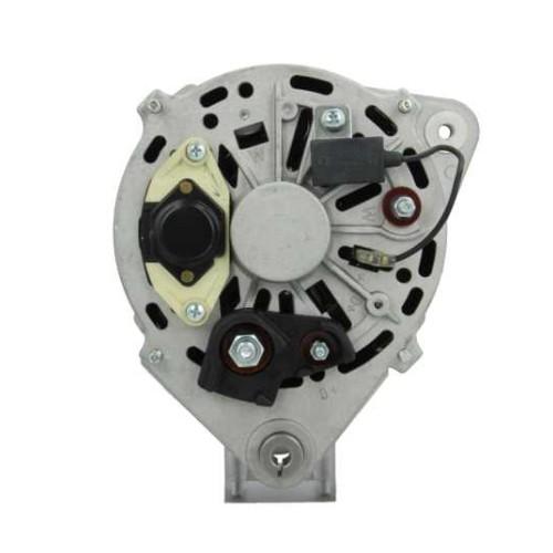 Alternateur 90A, Bosch 0120469009, Bosch ruil 0986036000, WAI 1116900BO, Lester 3426