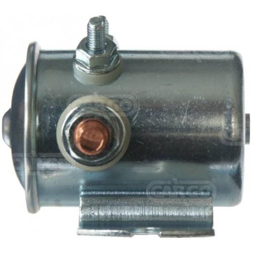 Solenoide de puissance 24V 60Amp