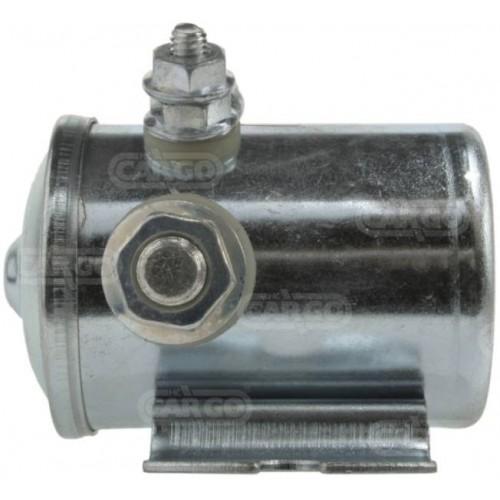 Solénoide 24V 100AMP