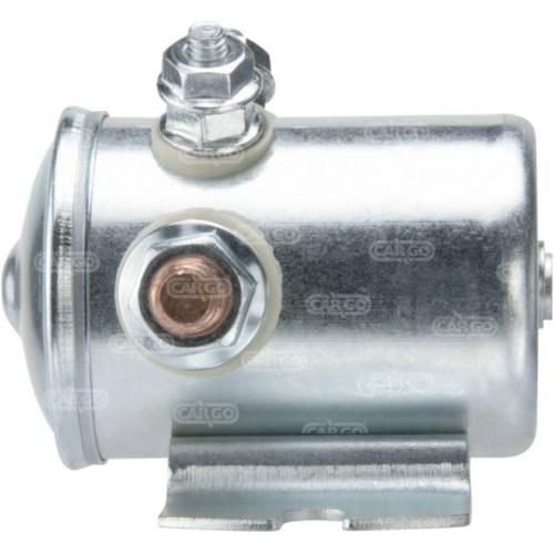 Solenoide 12 volts 150 Ampere