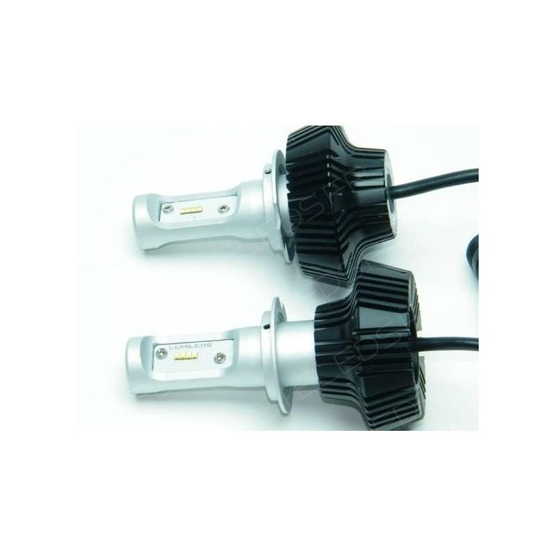 KIT conversion LED H7