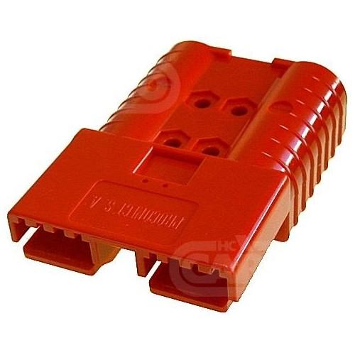 Connecteur CBX350 Rouge 70mm2