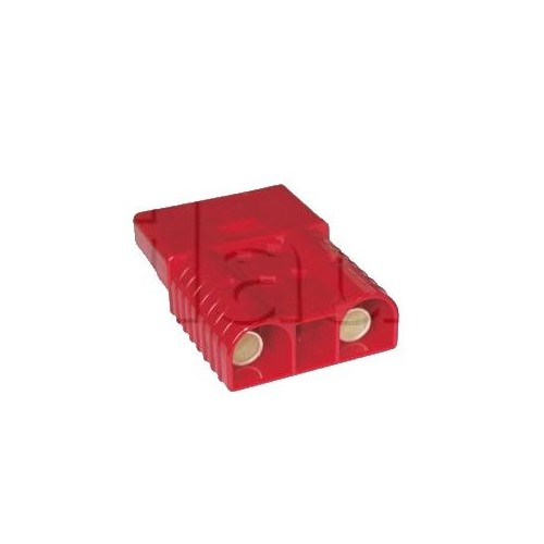 Connecteur CBX175 rouge 50mm2