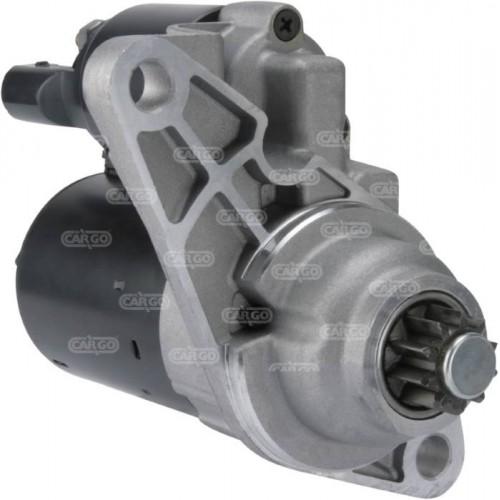 Demarreur 12 Volts, Bosch 0001120406, Lucas LRS1675