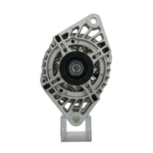 Alternateur Alfa 90A Bosch 0124315014 VW 046903015Q