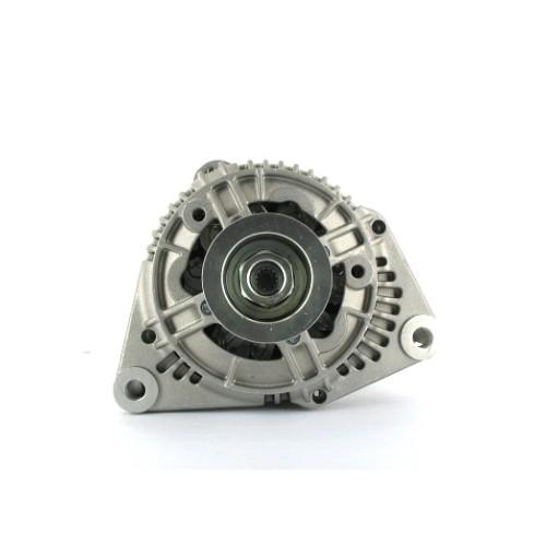 Alternateur Alfa Romeo 80A Bosch 0123320023 Bosch 0123345004