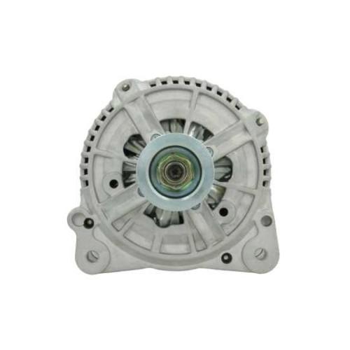 Alternateur Alfa/ Fiat/ Lancia 120A Bosch 0120465026 Bosch 0120465028