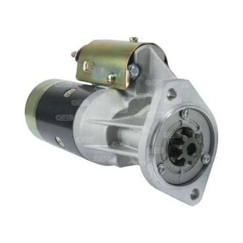 Demarreur 12 Volts, Bosch 0986016041, Nissan 23300-10G02