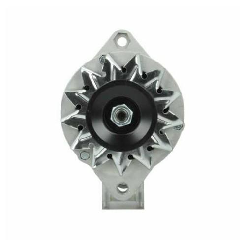 Alternateur Fiat 35A Bosch 0120488252 Bosch 0120488253 Bosch 0120489410