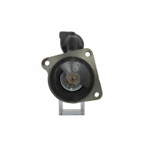 Démarreur Fiat 2.4 kw Bosch 0001362031 Bosch 0001362062 Bosch 0001362102