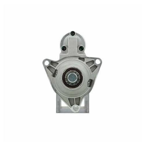 Démarreur Volkswagen 2.0 kw Bosch0001124005 Bosch 0001124006 Bosch 0001125001