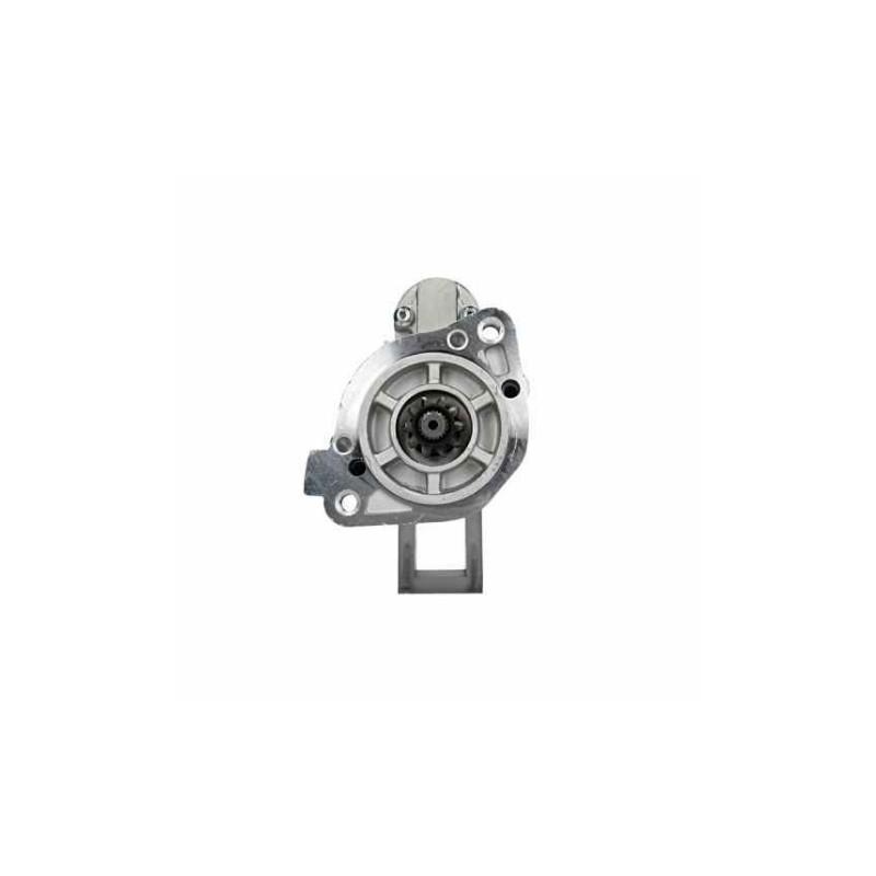 Demareur Mitsubishi 2.2KW Bosch ruil 0986022700 Cargo 112370 EAI 11971