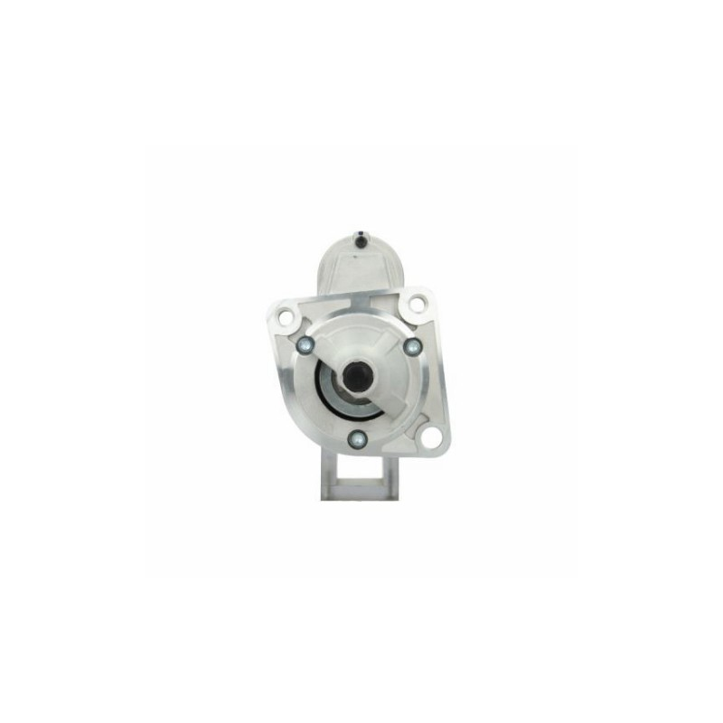 Démarreur Bosch ruil 0986012270 Bosch ruil 0986014991 Ford 0B6S818400