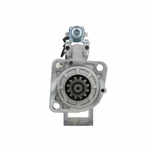 Démarreur Renault 5.5 kw Lester 30028N Valeo 438208 Elstock 454397
