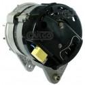 Alternateur 14 Volts 36 A, Bosch 0120339502, Iskra 11.201.067