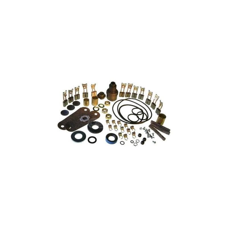 Kit de pièces 130529