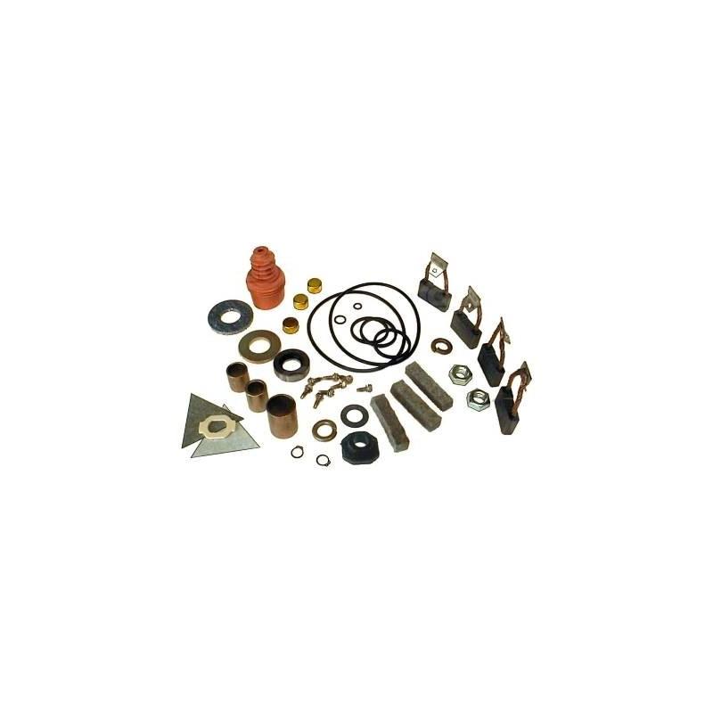 Kit de pièces 131348