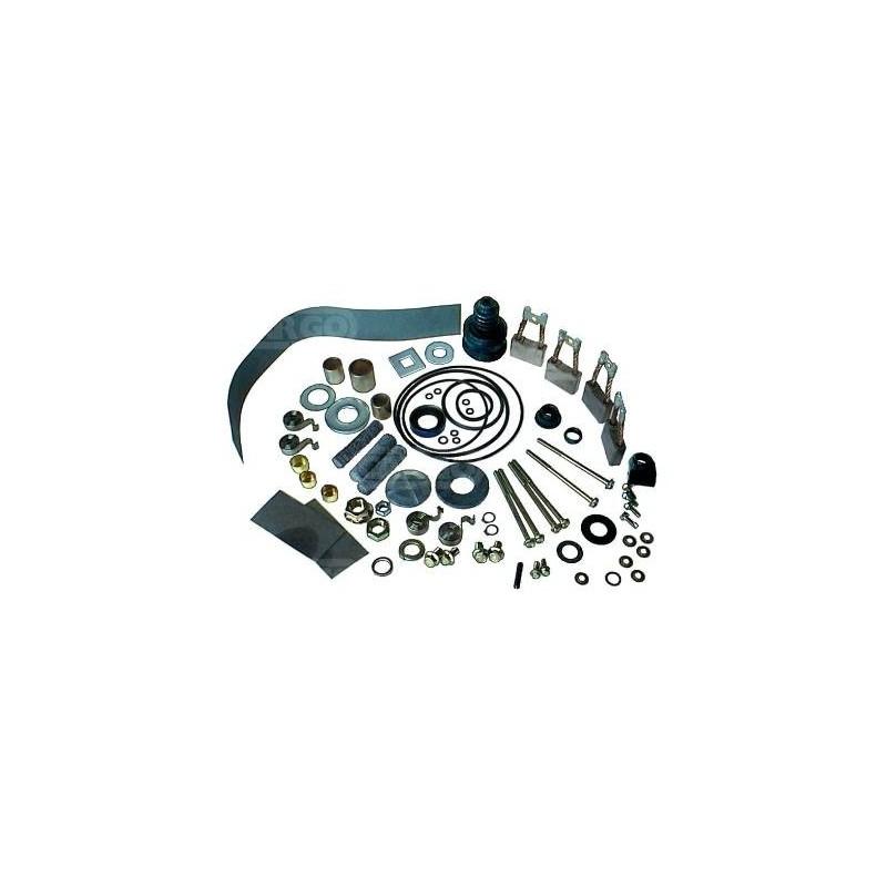 Kit de pièces 12 v 131500
