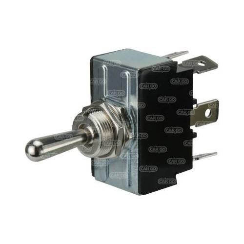Interrupteur à bascule 180592