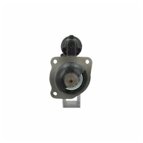 Démarreur Carraro 3.0 kw Bosch 0001359001 Bosch 0001359048 Bosch 0001359053