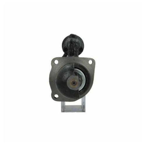 Démarreur Case 3.6 kw Bosch 0001359014 Bosch 0001359074 Bosch 0001362063
