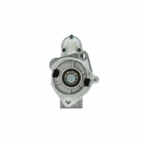 Démarreur Audi 2.0 kw Bosch 0001125053 Bosch 0001125054