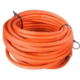 Câbles et fil électrique automobiles, poids lourds, tp