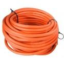 Cables automobiles