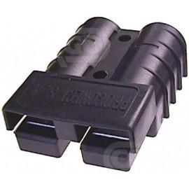 Connecteurs de batteries CB, CBX, TYPE Y, TYPE P, TYPE NF