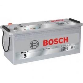Batterie, toutes nos batteries