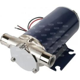 pompe à eau universelle 12 et 24V