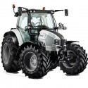 Alternateur de tracteur Fendt, Massey, Renault, Case, Same, Ford, Fiat