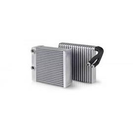 Evaporateur de climatisation