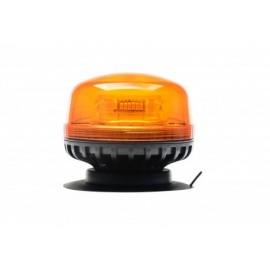 Gyrophares Magnétique LED aimanté