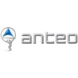 Anteo : pièces détachées hayon élévateur Anteo