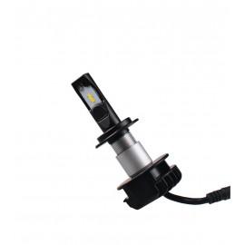 Ampoule à LED 12V